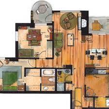 apartment floor plans designs. Beautiful Home Design Studio Apartment Floor Plans With Plan Designs N
