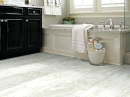 luxury vinyl tile flooring luxury vinyl tile luxury vinyl tile flooring mannington