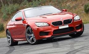 2018 bmw lease rates. plain bmw bmw m6 lease deals for 2017 review with 2018 rates l