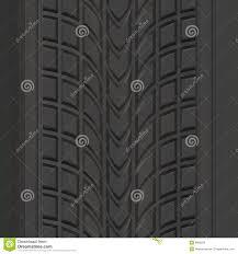 tire tread texture seamless. Perfect Seamless A Car Or Truck Tire Tread Texture That Tiles Seamlessly And Tire Tread Texture Seamless R