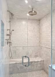 marble tile shower. Marble Tile For Bathroom Crazy Why Might Be Wrong Your Within Shower Plans 12 R