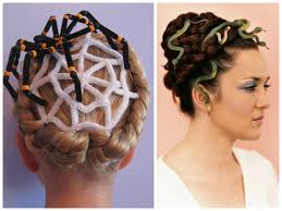 Hairstyle Ideas hairstyle ideas archive best prom hair fashion trends image 3950 by stevesalt.us
