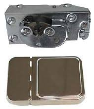 international 4900 motors international 4700 4900 series driver side door handle door latch