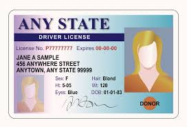 Agencies travel Could Act States' Company Non-compliance Real Id Impact Employees