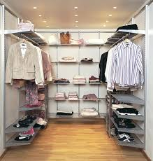 elfa closet ideas small pixels medium pixels elfa closet small