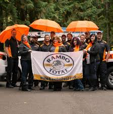 rambo pest control. Contemporary Rambo Rambo Total Pest Control And