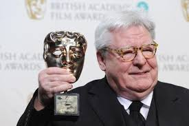 Alan Parker, director of 'Fame,' 'Evita' and 'The Midnight Express' dies