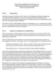 Back Matter Type Glossary Glossary 11