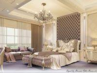 modern luxurious master bedroom. Gallery For Master Bedroom Classic Designs New Blue Modern Luxury Bedrooms Elegant Homes Luxurious I