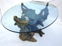 turtle coffee table second picture of the bronze sculpture turtle table turtle shaped coffee table turtle coffee table