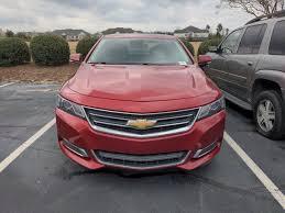 Hendrick Chevrolet Hoover Hoover Chevrolet Dealer For New Used Cars