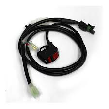 baja designs fuel injected led wiring harness kawasaki kx250f baja designs fuel injected led wiring harness kawasaki kx250f kx450f 2009 2016