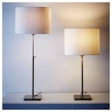 Kristallen Lampen Goedkoop Woonkamer Lamp Gamma Slaapkamer Lampen