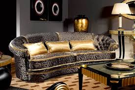 italy furniture brands. Italian Sofa Brands Singapore Catosfera Net Italy Furniture I