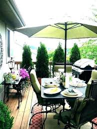 outdoor deck rug outd deck rugs deck rugs charming inspiration best rug for nice design new outdoor deck rug