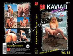 Amateur video pee dvd