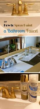 Spray Paint For Countertops Best 25 How To Spray Paint Ideas On Pinterest Spray Painting