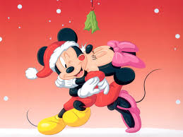 Mickey Mouse Wallpaper For Bedroom Mickey Mouse Christmas Pictures Wallpapers9