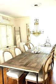 french country chandelier chandeliers appealing w french country chandelier