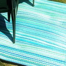 turquoise outdoor rug turquoise outdoor rug magnificent cur orange and turquoise outdoor rug turquoise outdoor rug