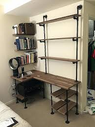 office wall shelving systems. Office Wall Shelving Systems Awesome Shelves Wonderful Furniture T