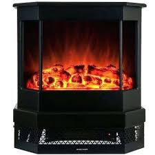 jotul gas stove replacement parts gas fireplace control valve Fireplace Thermostat Wiring hearthstone gas stove thermostat jotul gas stove thermostat gas stove thermostat wiring 23 in gas fireplace thermostat wiring diagram