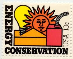 best energy conservation images energy us stamp 1977 energy conservation design terrance mccaffrey