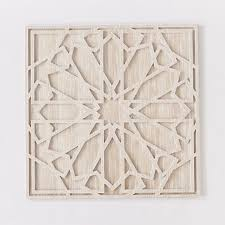 interior graphic wood wall art whitewashed square west elm antique white extraordinay 0 white on antique white wood wall art with interior white wood wall art graphic wood wall art whitewashed