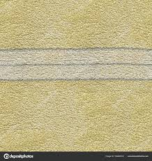 soft fabric texture seamless. Fine Soft Soft Cotton Fabric Towel Seamless Tileable Texture U2014 Stock Photo And D