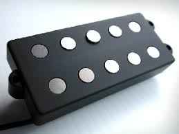 mm nordstrand pickupsnordstrand pickups humbucking quad coil 5 string music manacircreg type bass pickups