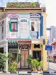 Photos, address, and phone number, opening hours, photos, and user reviews on yandex.maps. Fqwimages Spottiswoode Everton Blair Shophouses