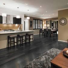 Httpsipinimgcom736x6d696e6d696e766bd248bStaining Hardwood Floors Black