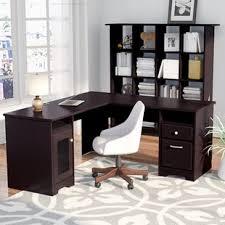 desk office. Hillsdale 2-Piece L-Shape Desk Office Suite I