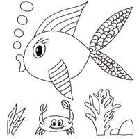 Small Picture Coloring Pages Tools Simple Good Community Helper Coloring Pages
