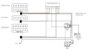 tele 3 pickups wiring diagrams ssh wiring diagram basic tele 3 pickups wiring diagrams ssh general wiring diagram datatele 3 pickups wiring diagrams ssh wiring