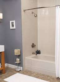 install drain stopper bathtub drain bathtub overflow assembly sink drain plug bathtub trip lever faceplate kohler tub drain stopper bathtub water