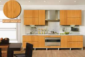 Indianapolis Kitchen Cabinets Furniture Kitchen Cabinets Raya Furniture