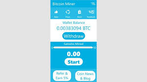 We are having a lot of software for various platforms along with the most popular ones here. Get Bitcoin Miner Pool Microsoft Store