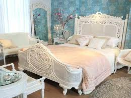 home styles bedroom furniture. French Style Bedroom Furniture Amazing Ideas Your Small Home Design With Luxury Fabulous Styles