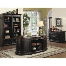 home office set. nicolas home office set