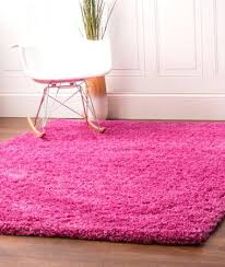 pink and white rug pink white sparkle rug pink and white striped area rug
