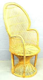 Bohemian furniture online Online Australia Bohemian Chairs For Sale Modern Style Furniture Stores Bohemian Furniture Karencheney Decoration Bohemian Room Ideas Decor Style Best On Living Furniture