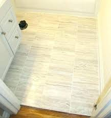 vinyl wall tiles tile on frugal family times how to install l and stick that self adhesive