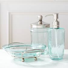 clear glass bathroom accessories. clear glass bathroom accessories for stylish design c