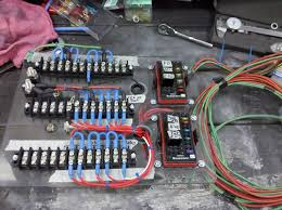 removing pcm to go xfi bcm still work ls1tech this is it all done all of the wires are hidden and everything is nice and neat and simple looking