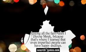 Fairy Tail Love Quotes Beauteous Fairy Tale Romance Quotes On QuotesTopics