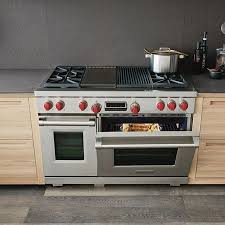 wolf 48 gas cooktop ranges dual fuel induction intended for range inside design 16 wolf dual fuel range d37