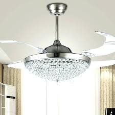 ceiling fan globes ceiling fan chandelier stunning chandelier ceiling fan cool chandelier white ceiling fans ceiling fan
