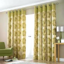sliding door window coverings curtains for door windows front door window curtains door ds window treatments