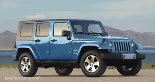 2010 jeep wrangler unlimted sahara
